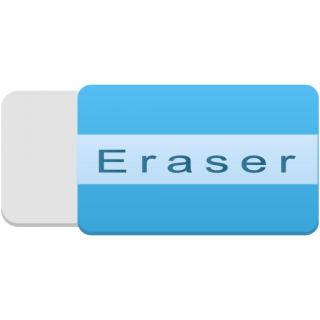 Png Eraser Icon PNG images