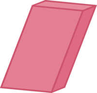 Icon Free Eraser Png PNG images