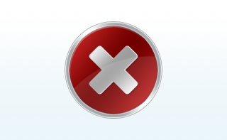 Error Icons No Attribution PNG images