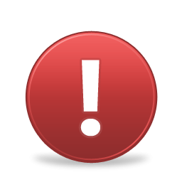 Pictures Error Icon PNG images
