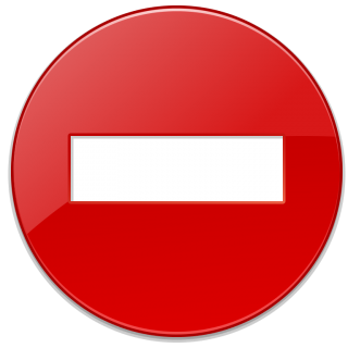 Error Icon Download Png PNG images