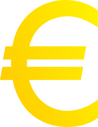 Euro Icon Free Png PNG images