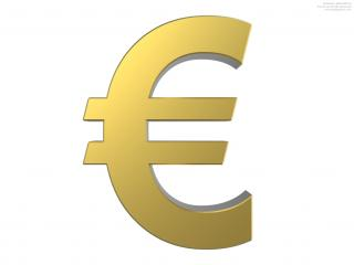 Icon Download Png Euro PNG images