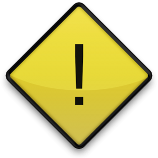 Exclamation Icon Hd PNG images