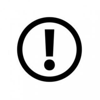 Icon Exclamation Transparent PNG images
