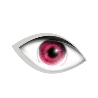 11 Eye Icon | Cosmetic Iconset | Dooffy PNG images