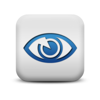 Download Png Icons Eye PNG images