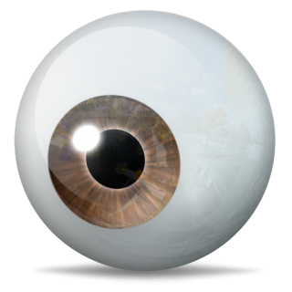 Eye Vector Free PNG images