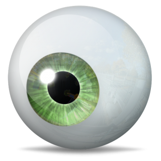 Icon Eye Vector PNG images