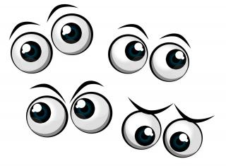 Icon Eye Download PNG images