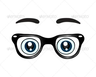 Eye Icon Download PNG images