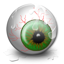Eye Png Simple PNG images