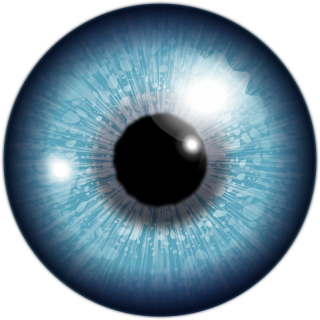 Blue Eye Drawing Png PNG images