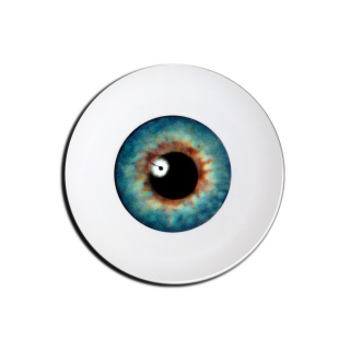 Eye Ball Png PNG images