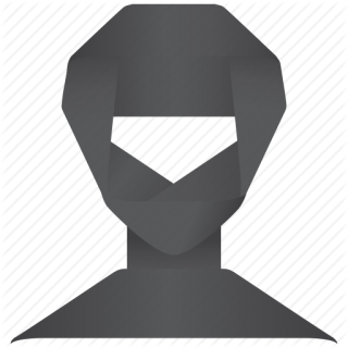 Icon Face Head Man Vector PNG images