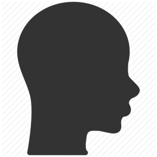 Save Png Face Head Man PNG images