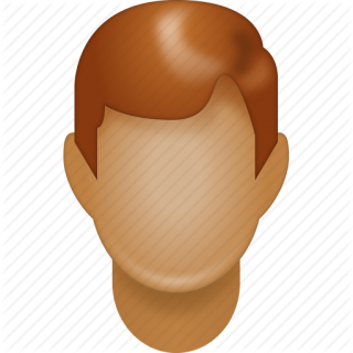 Icon Free Face Head Man PNG images