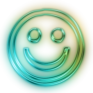 Happy Face ICon PNG images