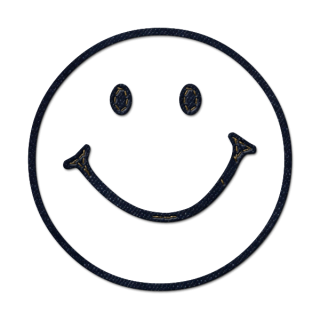 Happy Smiley Face Icon PNG images