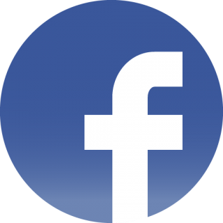 Social Media Platform Facebook Logo Icon No Attribution PNG images