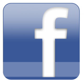 Icon Symbol Facebook PNG images