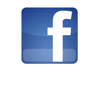 HD Facebook Logos PNG PNG images