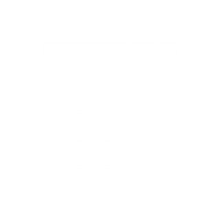 White Square Facebook Logos PNG images