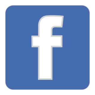 Facebook Png Logo Pic PNG images