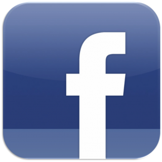 Logo Facebook Picture Icon PNG images
