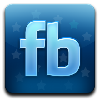 Free Star Facebok Logo Download Now PNG images