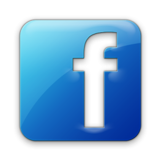 Social Media Facebook PNG images