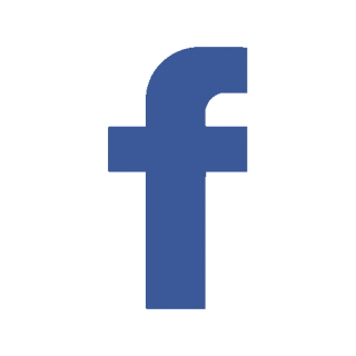 Facebook F Logo Transparent Facebook F PNG images