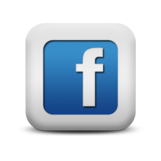 Facebook Logo Icon Download PNG images