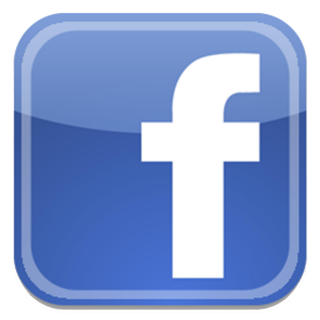 Facebook Logo Transparent Picture PNG images