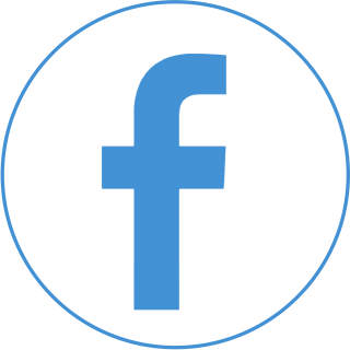 High-quality Facebook Logo Cliparts For Free! PNG images