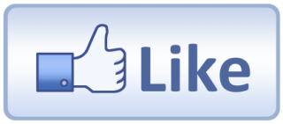 Facebook Transparent Like Png PNG images