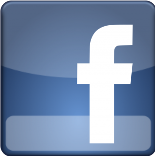 Logo Facebook Png By Abrulcitta D4alv9x PNG images