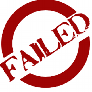 Png Simple Failure PNG images