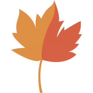 Falling, Leaves, Nature, Autumn, Leaf Icon PNG images