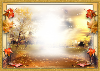 Png Background Falling Leaves Transparent Hd PNG images