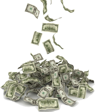Falling Money Png Falling Money Transparent Background Freeiconspng Select from premium money falling of the highest quality. falling money png falling money