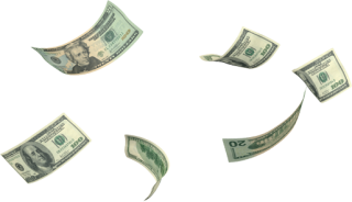 Money Png Transparent Images, Pictures, Photos PNG images