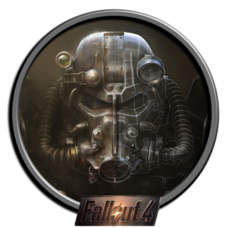 Icon Fallout 4 Free PNG images