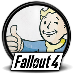 Icon Symbol Fallout 4 PNG images