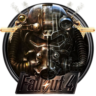 Download Free Icon Vectors Fallout 4 PNG images