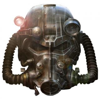 Icons Png Download Fallout 4 PNG images