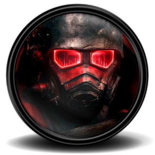 Fallout 4 Vector Free PNG images