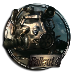 Png Fallout 4 Transparent PNG images