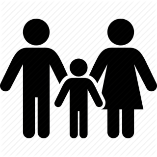 Png Family Free Icon PNG images