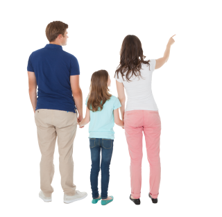 Family Png Family Transparent Background Freeiconspng You can see the formats on the top of. family png family transparent